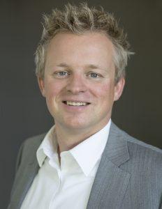 Marcel JanssenOpstomen