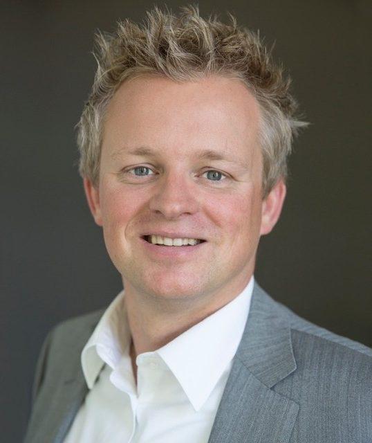 Marcel Janssen, MOC